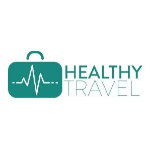 Advanced imaging and high-end research infrastructures to support healthy travel