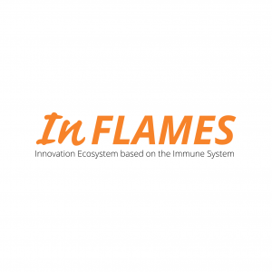 InFLAMES Receives €5.6M in Funding
