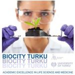 BioCity Turku collaborative research funding call 2021