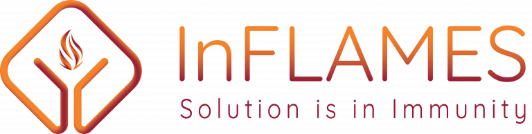 InFLAMES_logo
